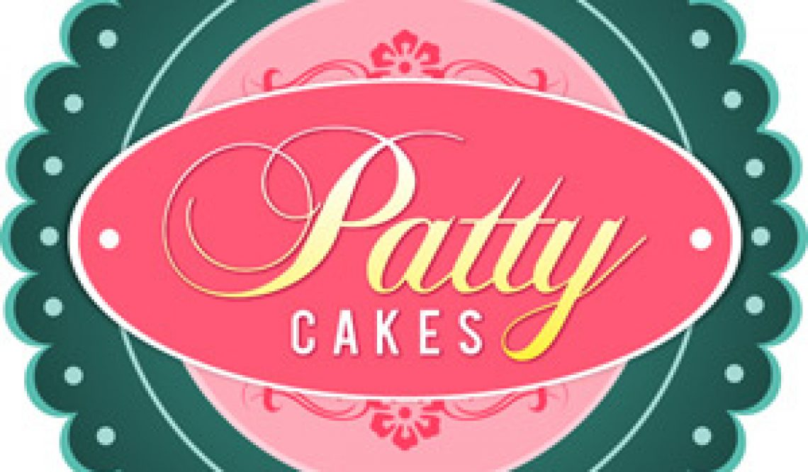 PattyCakes – Taste the Difference