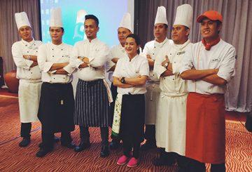 US Potato Safari goes to Cebu