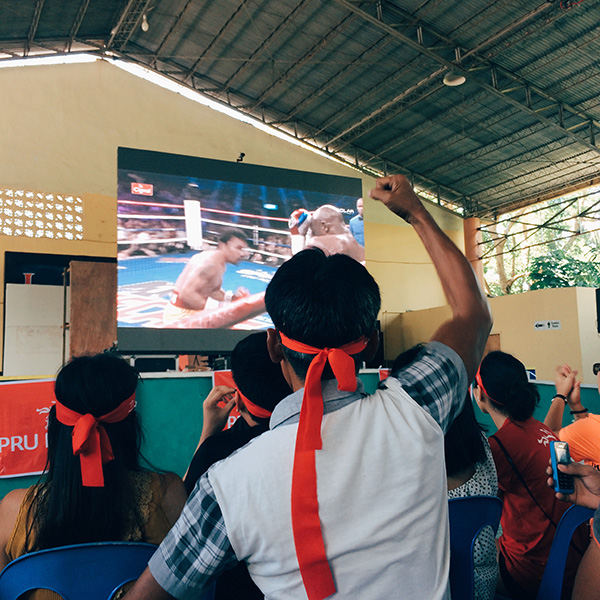 for-every-pinoy-fighter-6
