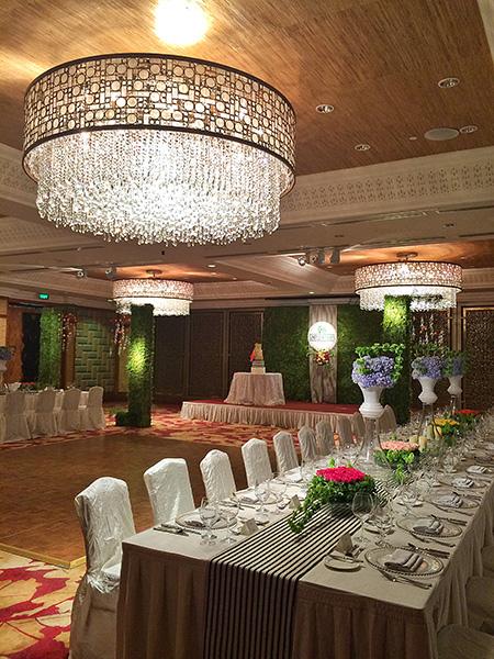 Mactan Ballroom