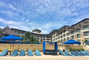 7 Reasons Why The Bellevue Resort in Panglao, Bohol is a Must Visit