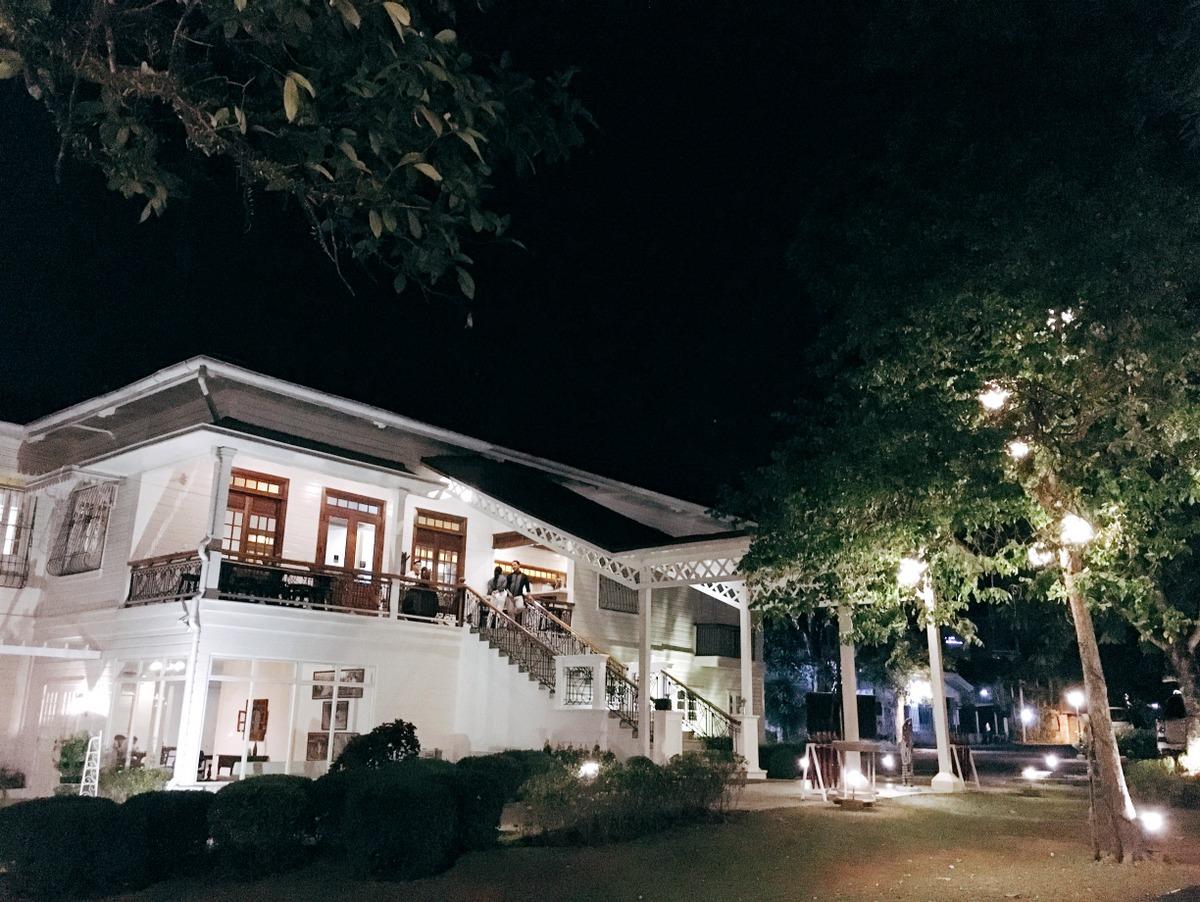 Circa 1900 Cebu