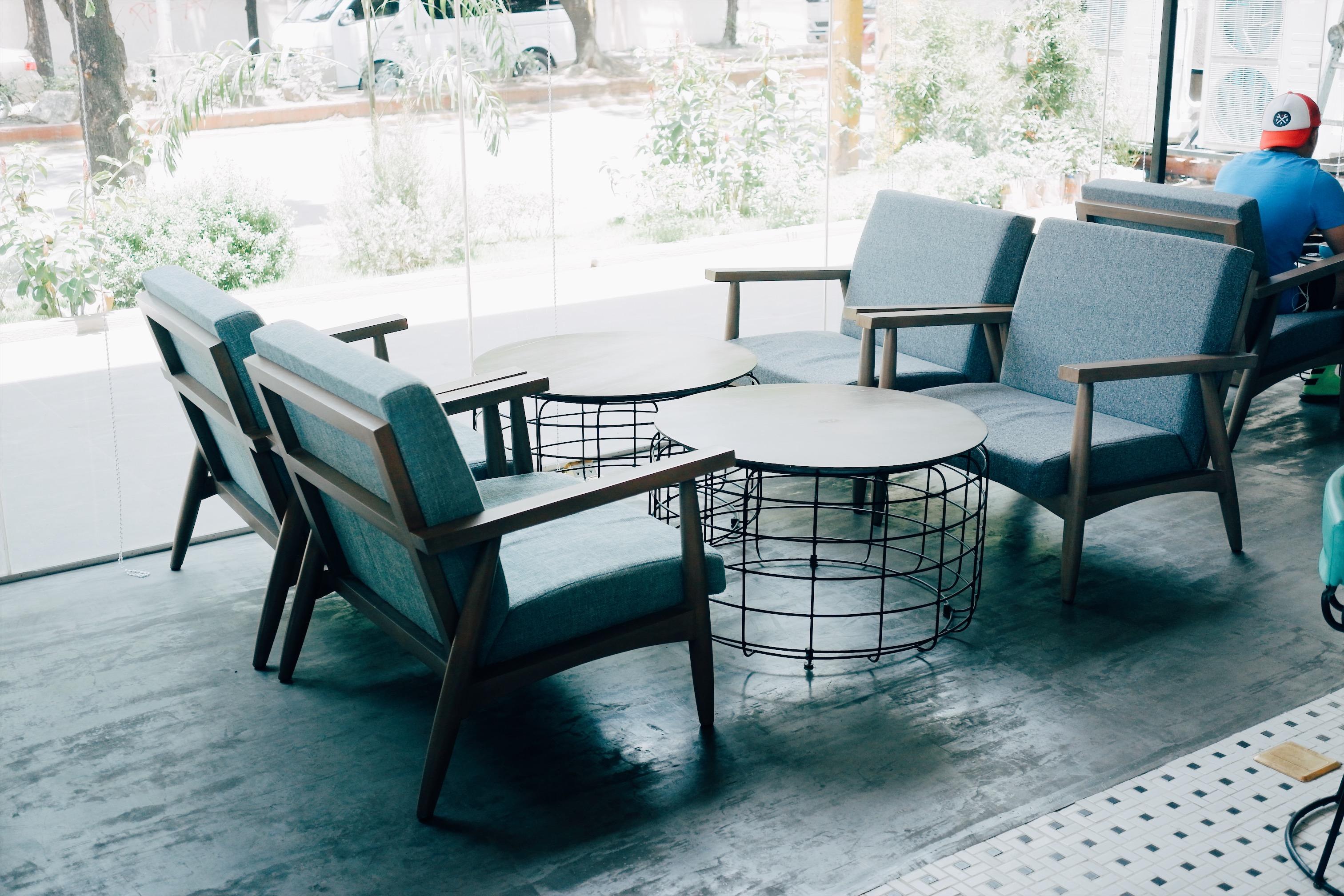 Bicester Cafe Cebu